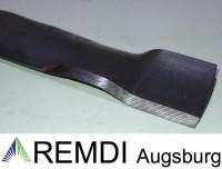 Original JOHN DEERE Mulch Messer-Satz 92 cm Mulchmähwerk GX24040+GX24041