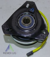 Murray Elektromagnetkupplung 326108
