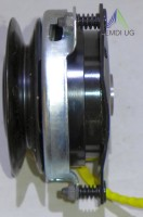 Warner Elektromagnetkupplung 521553  5215-53