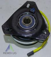 Cub Cadet Elektromagnetkupplung 138412