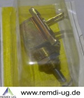 Original JOHN DEERE Schalter AH85260