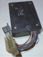 Original JOHN DEERE Modul AM105170
