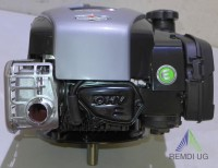 Rasenmäher Motor Briggs & Stratton ca 5,5 PS(HP) 675IS E-Start Welle 22/62
