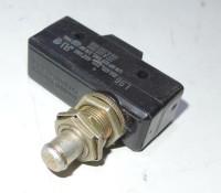Original JOHN DEERE Schalter AM117539