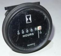Original JOHN DEERE Betriebstundenzähler AM125427 AM120893