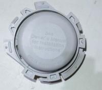 Original JOHN DEERE Schalter AM125824