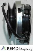 Original JOHN DEERE Elektromagnet Kupplung AM123123