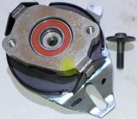 Honda Kupplungseinheit, Messerbremse 72605-VF0-013 für Rasenmäher HRD535 HRD536