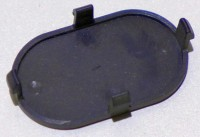 Original Harry Ovalverschluß 41cm 314.14.360.0A