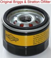 Original Briggs & Stratton Ölfilter 842921