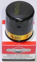 Original Briggs & Stratton Ölfilter 692513