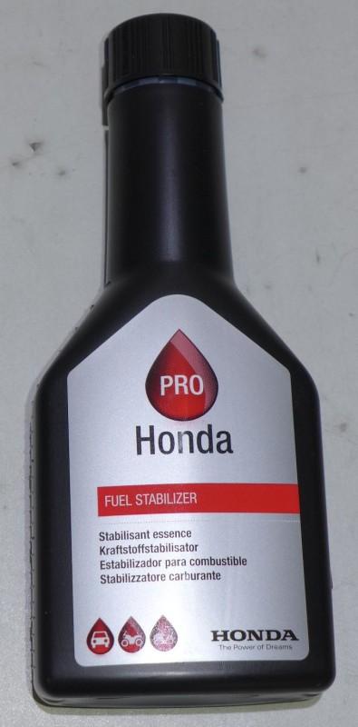 Honda Kraftstoff Stabilisator (Additiv) 250ml 08CXZFSC250