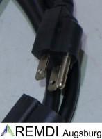 Verlängerungskabel 110V