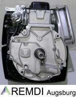 Rasenmäher Motor Briggs & Stratton ca. 5 PS(HP) 750EX Serie Welle 22,2/80