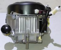 Briggs & Stratton 2-Zylinder Rasentraktor Motor 16 PS(HP) Vanguard E-Start 25,4/80