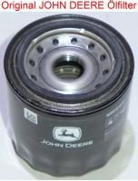 Original JOHN DEERE Motorölfilter M806419
