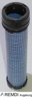 Original JOHN DEERE Filtereinsatz M131803