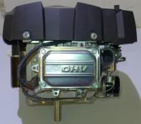 Briggs & Stratton Rasentraktor Motor INTEK 5210 21 PS (HP) E-Start