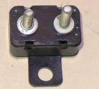 Original JOHN DEERE Stromkreisunterbrecher AM33621