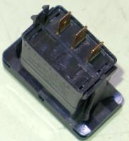 Original JOHN DEERE Schalter LVA11178
