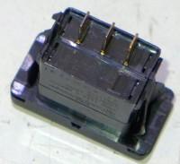 Original JOHN DEERE Schalter LVA11179