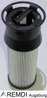 Original JOHN DEERE Filtereinsatz LVA13065