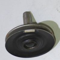 Original Tielbürger AA-070-155