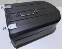 Fangbox komplett für Harry Rasenmäher 48 cm 302.40.700.0Z