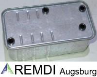 Original JOHN DEERE Kraftstofffilter Dieselfilter Wasserabscheider AM101004