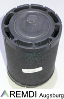 Original JOHN DEERE Luftfilter AM100258 für 430