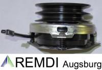 Warner Elektromagnetkupplung 521562  5215-62