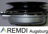 Warner Elektromagnetkupplung 521920 5219-20 521972 5219-72