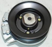 Ariens Elektromagnetkupplung für Rasentraktor 3643100