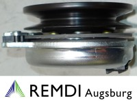 Ventzky MTD Cub Cadet Elektromagnetkupplung für Rasentraktor 717-1459