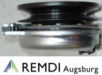 Toro Elektromagnetkupplung für Rasentraktor 101-3334, 107-1733,108-9511,104-3334