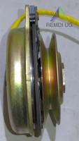 Toro Elektromagnetkupplung 94-6136