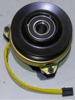 Toro Elektromagnetkupplung 99-8012