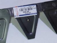 ESM Mähmesser Ersatzmesser Balkenmäher 125 cm 262 5050