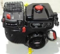 Schneefräsen Motor Briggs & Stratton ca. 10,5 PS(HP) 1450er Serie 25,4/70 E-Start