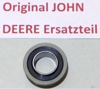 JOHN DEERE Radlager AM127304