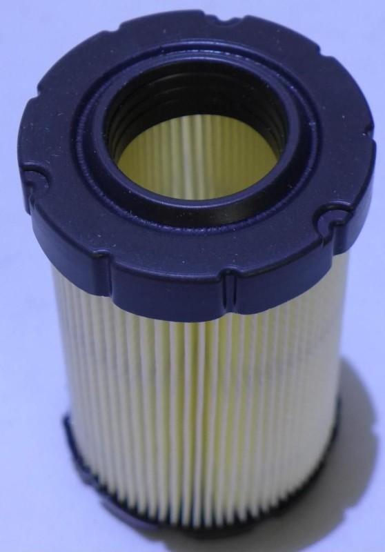 JOHN DEERE Luftfilter MIU14395, X155R, X135R, X110, D130, L107, L105