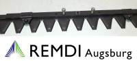 ESM Mähmesser Ersatzmesser Balkenmäher 137 cm 251 0080