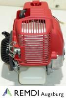 Original Honda Motor GX31 für Kleingeräte mit Fliehkraftkupplung