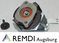 Warner Messerkupplung mit Bremse für Sabo Rasenmäher u Sabo Clipper 52 SAA11610
