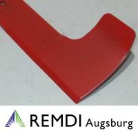 Tuning Sammel-Messer-Satz für Toro DH150 DH170 DH190 DH200 DH210 DH220