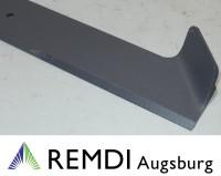 Original Toro Messer-Satz 102 cm  für DH150 DH170 DH190 DH200 DH210 DH220