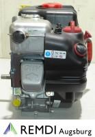 Schneefräsen Motor Briggs & Stratton ca. 6 PS(HP) 900er Serie 19,05/62 E-Start