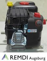Schneefräsen Motor Briggs & Stratton ca. 6 PS(HP) 950er Serie 19,05/62 E-Start