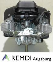 Briggs & Stratton 2-Zylinder Motor 20 PS(HP) INTEK 20.0 V-Twin E-Start