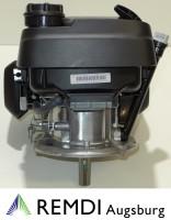 Honda Rasenmäher Motor ca 5,6 PS(HP) (früher 6,5 PS) GCV200 Welle 25/80